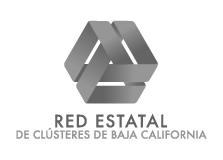 Red Municipal de Clústeres de Baja California